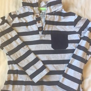 Other - Bundle of 6 boys long sleeve T-shirts